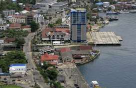 Covid-19 di Jayapura, 107 Orang Positif, 19 Pasien Sembuh