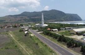 Preservasi Jalan di 3 Kabupaten di Jatim Pangkas Biaya Logistik