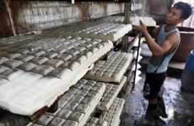 PSBB di Sidoarjo, Industri dan Sektor Ekonomi Diizinkan Beroperasi