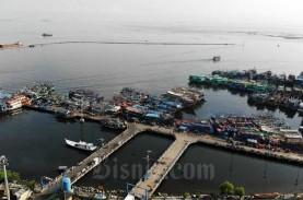 Relaksasi Izin Pelabuhan Harus Transparan