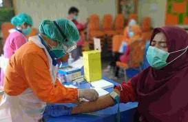Daftar Rapid Test dan Tes PCR Covid-19 Bisa Lewat Halodoc