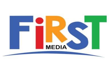 Layanan Internet Terganggu, Ini Penjelasan First Media