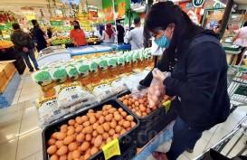 Historia Bisnis: Pecah Kongsi Salim Group & Gelael Urus Supermarket