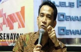 Refly Harun Dicopot, Timbo Siahaan Berlabuh ke Pelindo I