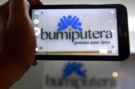 Judicial Review BPA Bumiputera ke MK Dinilai Sarat…
