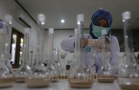 Novartis AG Akan Lakukan Studi Uji Obat Virus Corona
