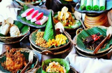 3 Resep Makanan Bergizi dan Hemat