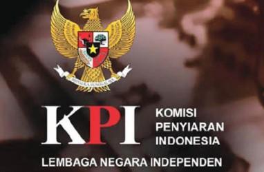 KPI: Ini Kewajiban Lembaga Penyiaran Selama Masa Ramadan