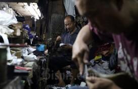 Ekonom: Keringanan KUR Dukung Usaha yang Masih Produksi di Tengah Pandemi