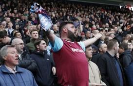 Tiga Klub Liga Inggris Terancam Tidak Boleh Beli Pemain pada Musim Depan