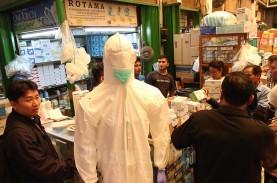 Kebutuhan Alkes dan Farmasi Meningkat, Perburuan Rente…