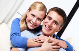 5 Tips Tetap Harmonis dengan Pasangan