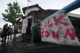 7 Orang PDP Virus Corona Meninggal di Boyolali