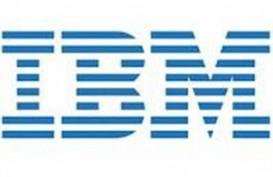 Pendapatan IBM pada Kuartal I/2020 Turun Menjadi US$17,60 Miliar