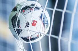 Bundesliga Kembali Digelar 9 Mei?