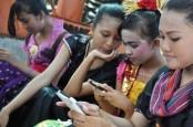 Hari Kartini di Era Pandemi Corona, Tak Ada Perayaan Baju Tradisional di Sekolah