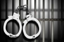 Polisi Amankan Penodong di Angkot, Napi Program Asimilasi Kemenkumham