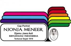 Nyonya Meneer Reborn, Kongsi Baru dengan Bos Toyota Jateng