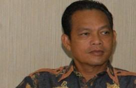 Jelang Pensiun dari BNN, Arman Depari Ditunjuk Jadi Komisaris Pelindo I