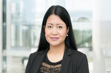 Hari Kartini : Ini 5 Wanita Hebat Indonesia di Jerman