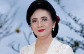 Perjuangan Perempuan Raih Posisi Tertinggi di Birokrasi Pemerintahan