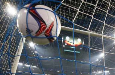 Bhayangkara FC Tagih Subsidi dari PT LIB