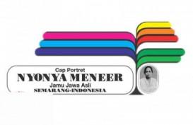 Ini Profil Pengendali Baru Pabrik Jamu Nyonya Meneer