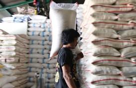 Covid-19 Picu Dunia Krisis Pangan, Jokowi : Hitung Ketersediaan Beras