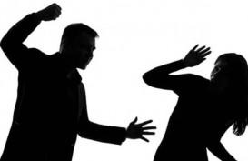 Jumlah Kasus Kekerasan pada Perempuan Naik Saat ada Physical Distancing