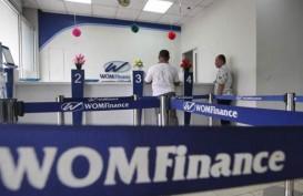 Penutupan Sementara 40 Kantor, WOM Finance Tak Pangkas Jumlah Karyawan