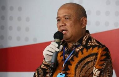 Disentil Jokowi, Ini Respons Kemendag