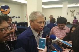 Wali Kota Ingin Akses Masuk Ternate Dikurangi