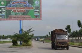 Realisasi Investasi Asing di Sumut Melesat 354 Persen di Tengah Pandemi Corona
