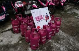 HARI KARTINI: Pertamina Libatkan Perempuan Difabel Jadi Pengantar LPG dengan Motor Khusus