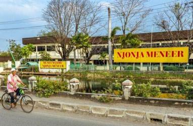 Analis Sebut Nyonya Meneer Masih Menjanjikan 'Jualan' Jamu