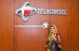 Usai Uji Jaringan, Telkomsel Akui Kualitas Layanan Prima