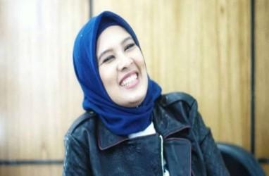Mimpi Najelaa Shihab, Tokoh di Balik Kesuksesan Sekolah Cikal