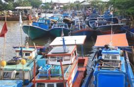 Majelis Permusyawaratan Ulama Aceh Terbitkan Imbauan Corona dan Ramadan