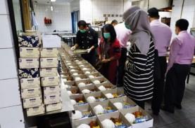 PBB: Kelaparan Akut Akibat Covid-19 Ancam 265 Juta…