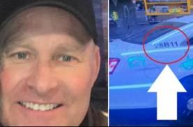 Pria Kanada Lakukan Penembakan Brutal di Nova Scotia,…