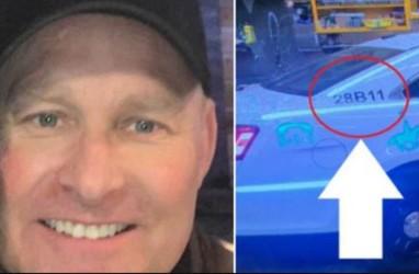 Pria Kanada Lakukan Penembakan Brutal di Nova Scotia, Korban Tewas 23 Orang