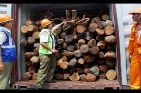 Historia Bisnis: Saat Bos Barito hingga Bob Hasan…