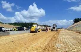 Realisasi Investasi Riau Kuartal I Capai 50 Persen dari Target Rp24 Triliun
