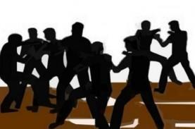 Polri Mendalami Dugaan Pengeroyokan Relawan Gusdurian…