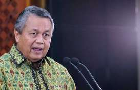 BI: Inflasi Ramadan Bakal Rendah, Permintaan 'Selow'
