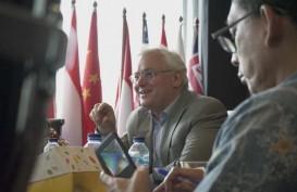 ICDX Peroleh Izin Memperdagangkan Kontrak Berjangka Minyak Mentah