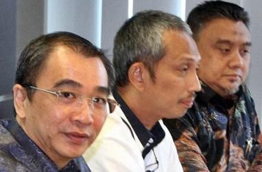 Minat Investor Masih Tinggi, JFX Pertahankan Target Transaksi