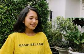 Perempuan di Dunia Politik: Puteri Komarudin Sempat Singgah di OJK Sebelum Duduk di Senayan