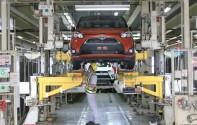 Faktor Penyebab Investasi ke Sektor Otomotif Terus Berjalan