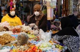 Memasuki Ramadan, Irak Perlonggar Lockdown